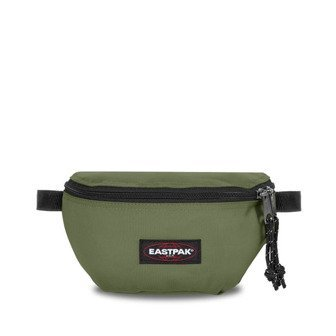 Eastpak Springer EK07410X