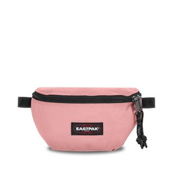 Eastpak Springer EK07411X