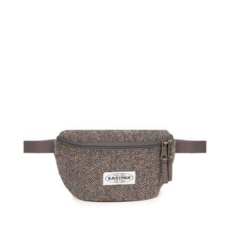 Eastpak x Harris Tweed Springer EK07436Z