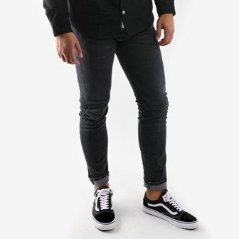 Edwin ED-85 Slim Tapered I027228 89KO