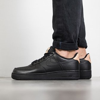 Herren Schuhe sneakers Nike Air Force 1 '07 LV8 718152 016
