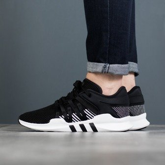 Herren Schuhe sneakers adidas Originals Equipment EQT Racing Adv BY9795