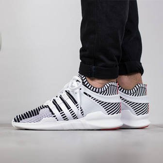Herren Schuhe sneakers adidas Originals Equipment Support Adv Primeknit BA7496