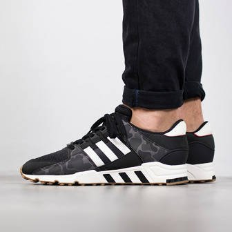 Herren Schuhe sneakers adidas Originals Equipment Support RF BB1324