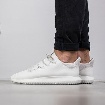 Herren Schuhe sneakers adidas Originals Tubular Shadow BB8821