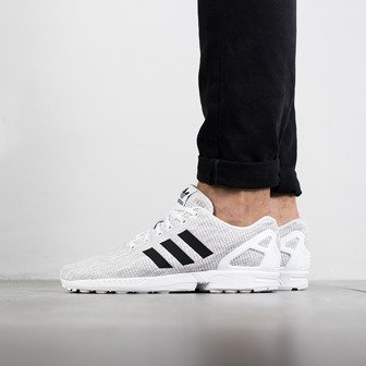 Herren Schuhe sneakers adidas Originals Zx Flux BY9413