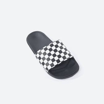 Herren pantoffeln Vans Slide-On V4KIIP9