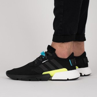 Marke Alle adidas Sneakers #13