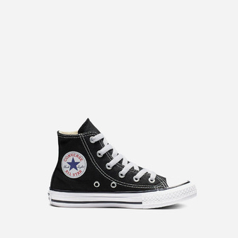 KINDER SCHUHE CONVERSE YTHS C/T ALL STAR 3J231