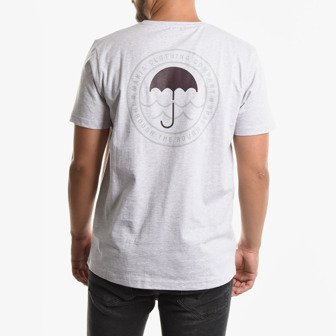 Makia Umbrella T-shirt M21209 910