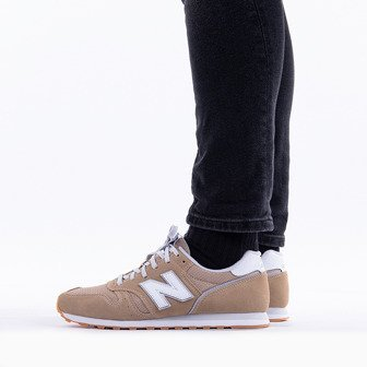 New Balance ML373DD2