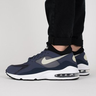 finest selection d2bb1 fc6d4 Nike Air Max 93