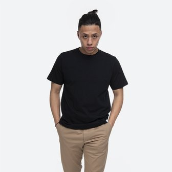 Norse Projects Niels Standard N01-0362 9999