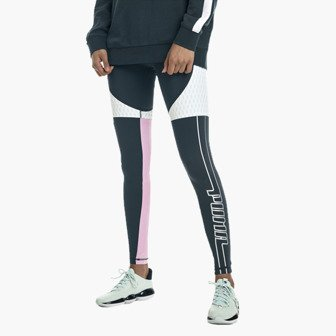adidas Originals Regular Trackpant Cuffed DV2598 | GRÜN