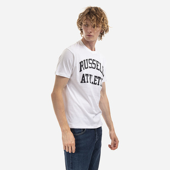 Russell Athletic A00931 001