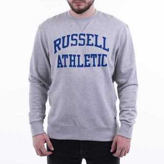 Russell Athletic A00941 091