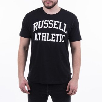 Russell Athletic A90021 099
