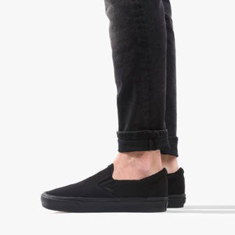 Vans ComfyCush Slip-On VA3WMDVND
