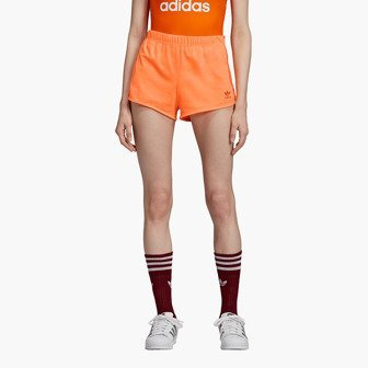 Damen Shorts - Sport, adidas - 2018 sale shop SneakerStudio.de