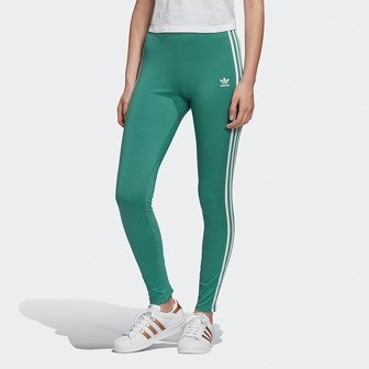 adidas Originals 3-Stripes Tight FM3282