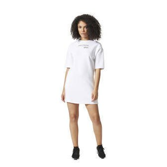 adidas Originals Equipment EQT Tee Dress BR5125