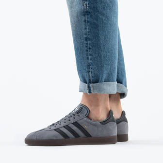 adidas Originals Gazelle EE8943