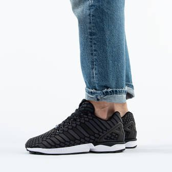 adidas Originals ZX Flux B24441