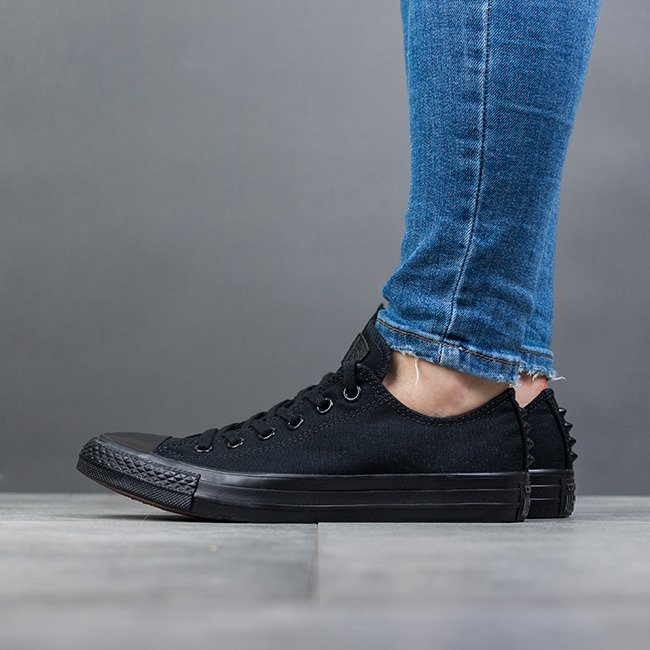 Converse Chuck Taylor All Star 559830C