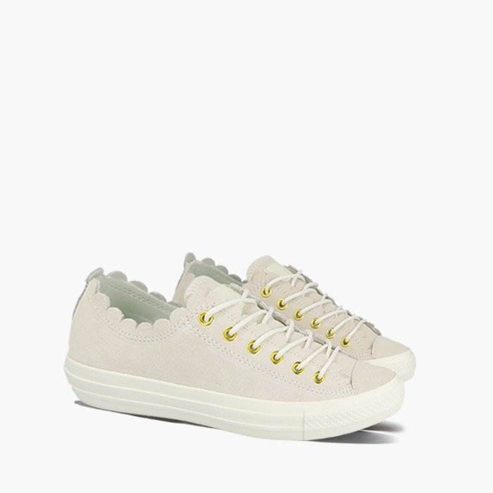 Converse Chuck Taylor All Star Frilly Thrills 563418C