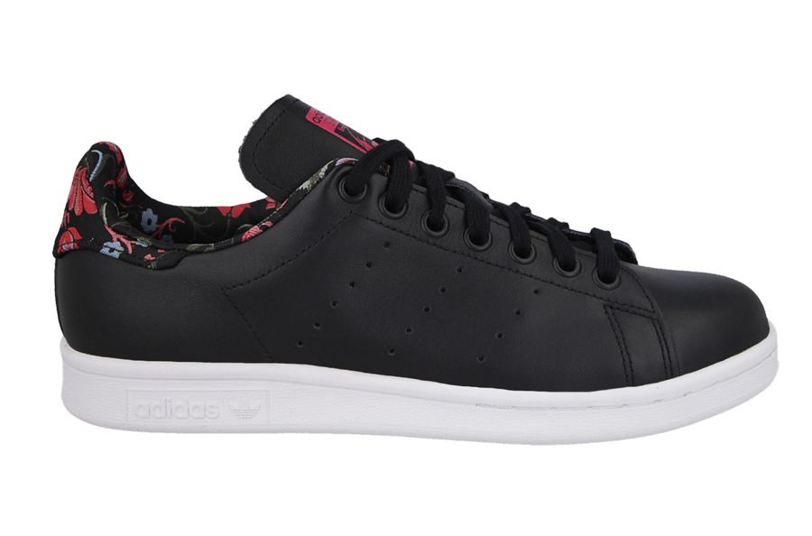 Stan Damen Sneakers Originals Schuhe Smith Adidas gvb6IYfy7