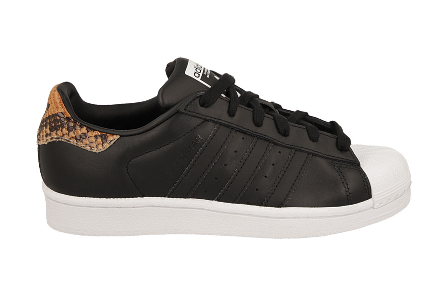 damen sneaker schuhe adidas originals superstar b35440. Black Bedroom Furniture Sets. Home Design Ideas