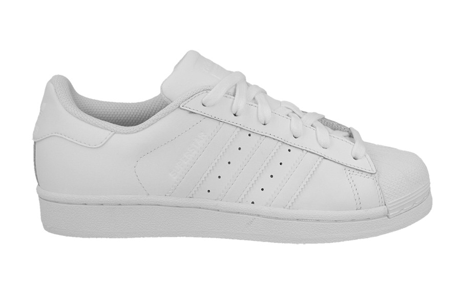 adidas Superstar Foundation Schuh Weiß | adidas Switzerland