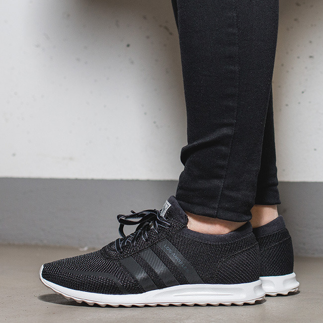 Adidas Angeles Originals Los Nnw0m8 Sneakers uF1JcKT3l