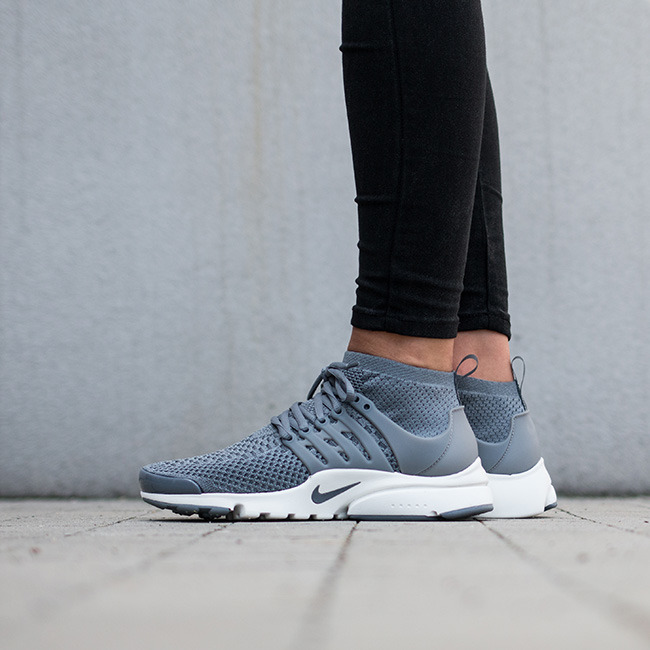 newest collection b5258 8e826 68b50 f29c8  clearance damen schuhe sneakers air presto flyknit ultra  835738 002 nike .. cf72b 49c5b