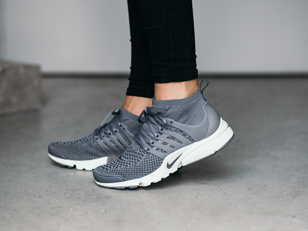 Womens Sneakers Shoes Online