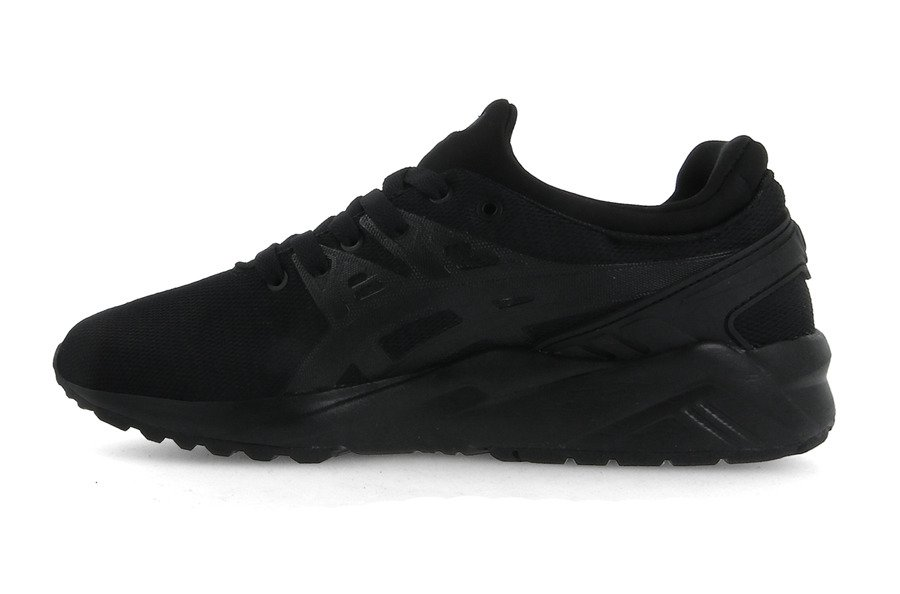 asics damen gel kayano