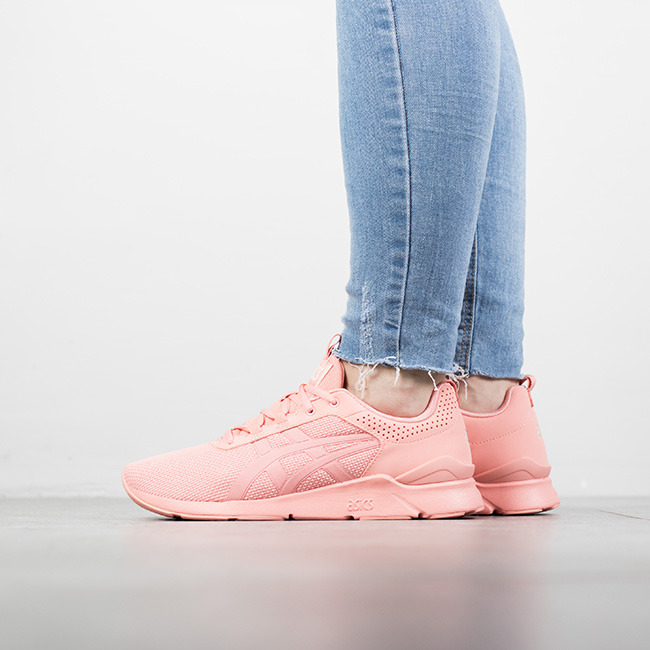 asics damen gel lyte runner