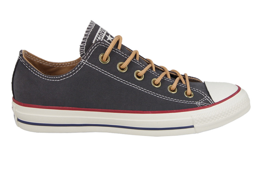Damen Schuhe sneakers Converse Chuck Taylor All Star OX