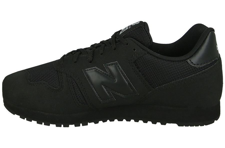 damen schuhe sneakers new balance kj373aby preis online. Black Bedroom Furniture Sets. Home Design Ideas