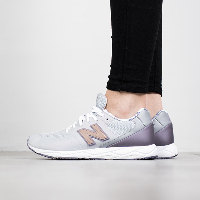 new balance wrt96 damen