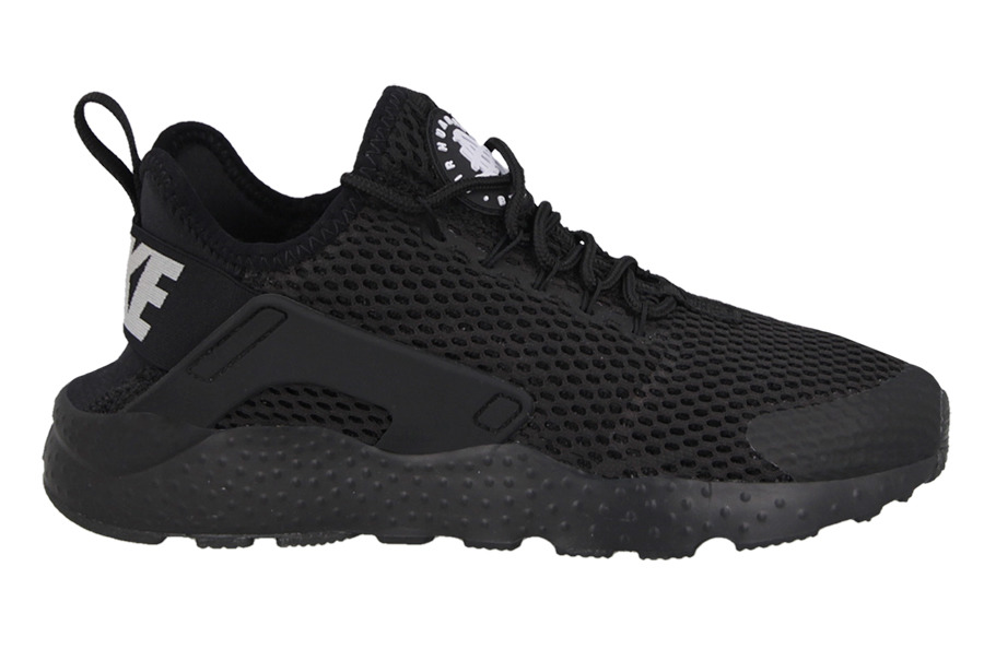 damen schuhe sneakers nike air huarache run ultra breathe. Black Bedroom Furniture Sets. Home Design Ideas