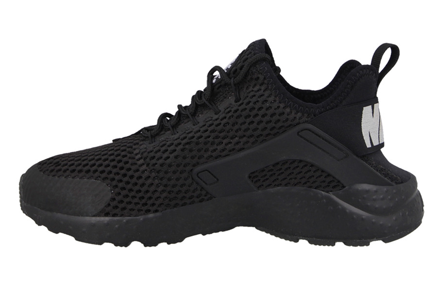 nike air huarache run ultra - damenschuhe
