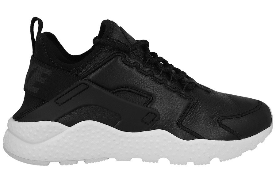 damen schuhe sneakers nike air huarache run ultra si. Black Bedroom Furniture Sets. Home Design Ideas