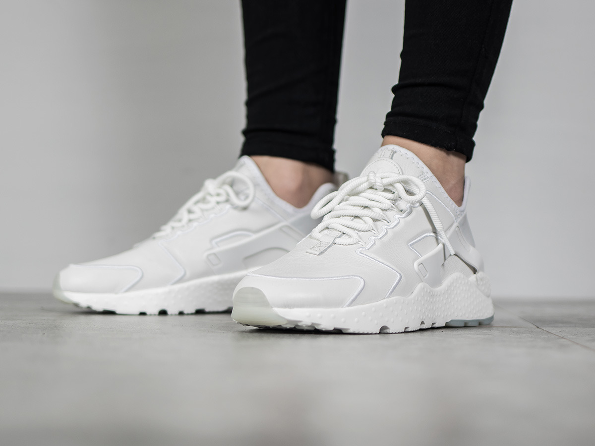buy popular 06434 3b960 ... wholesale nike huarache run ultra premium damen schuhe sneaker  associate degree.de 37e9f 61daf