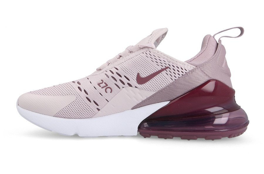low price sale ever popular usa cheap sale Damen Schuhe sneakers Nike Air Max 270 AH6789 601 | VIOLETT ...