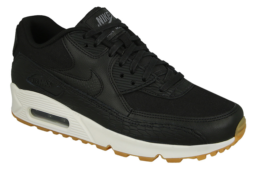 nike air max damen schuhe 90 leather