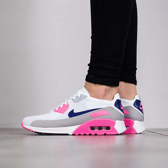 nike air max ultra 90 damen