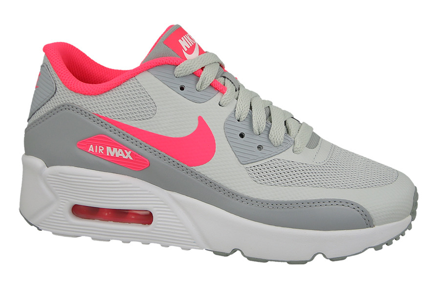 Damen Schuhe sneakers Nike Air Max 90 Ultra 2.0 (GS) 869951