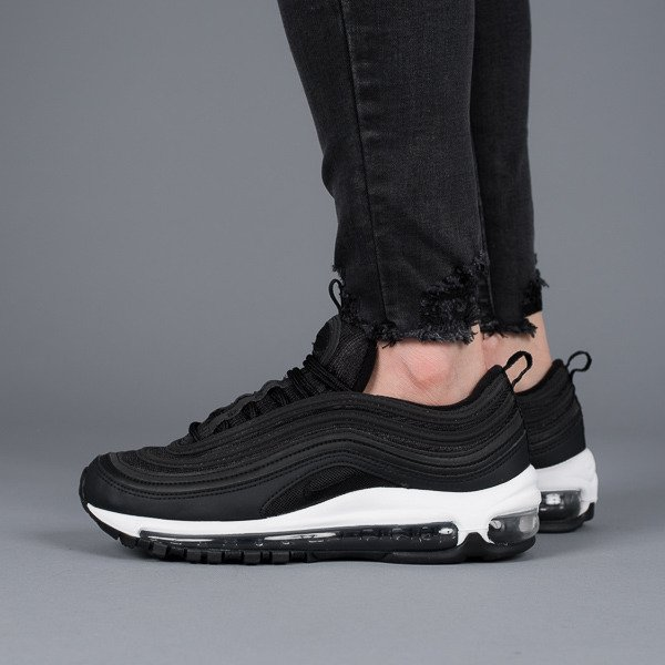 low priced 47baf e4844 ... Damen Schuhe sneakers Nike Air Max 97 921733 006 ...