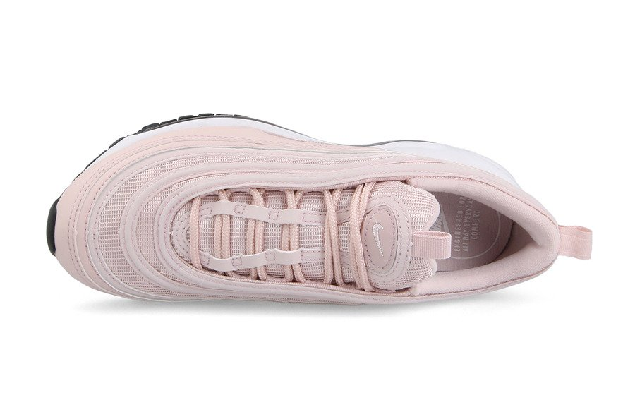 new style c398b 69ad0 nike air max 97 ultra rose gold perottitour